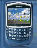 20080801_blackberry.png