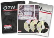OTN SoftWare Kit