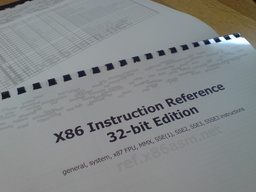 20081130_x86instruction.jpg