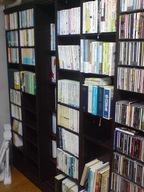 本棚を買ったの図(2)