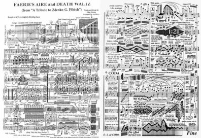 20120309_death_waltz.jpg