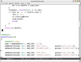 XftGnuEmacs_screenshot.png