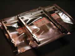 未使用 PC-CARD ソケットの図
